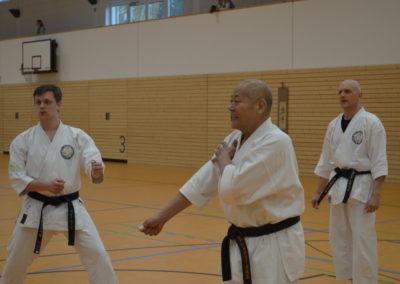 Karate-021-1024x678