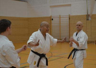 Karate-029-1024x678