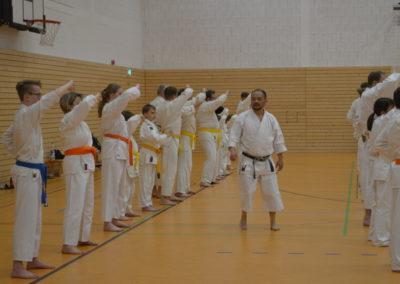 Karate-035-1024x678