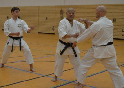 Karate-044-a-1024x701