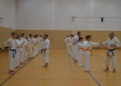 Karate-045-1024x678