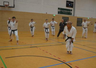 Karate-046-1024x678