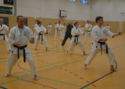 Karate-056-1024x678