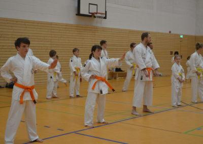 Karate-070-1024x678