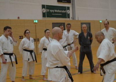Karate-089-1024x678