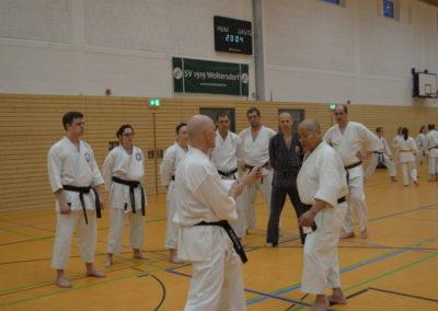 Karate-091-1024x678