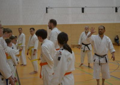 Karate-115-1024x678
