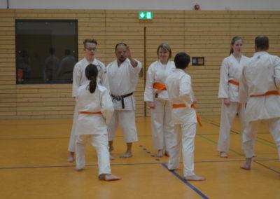 Karate-120-1024x678