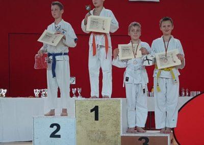 Koshinkan Cup Brandenburg 2017