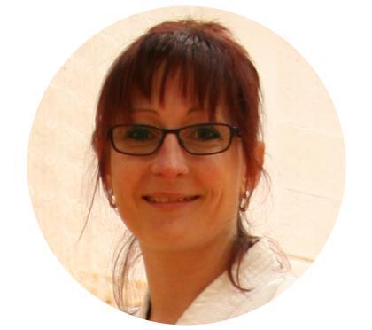 Dana Krückmeyer