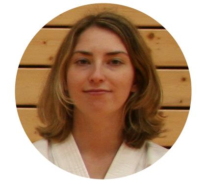 Frances Neymann