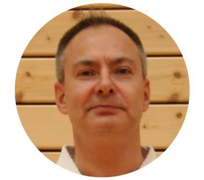 Guido Moser