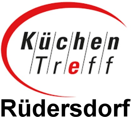 Küchentreff Rüdersdorf