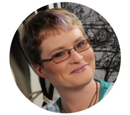 Sandra Kreuzberg-Farr