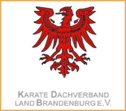 Karate Dachverband Land Brandenburg