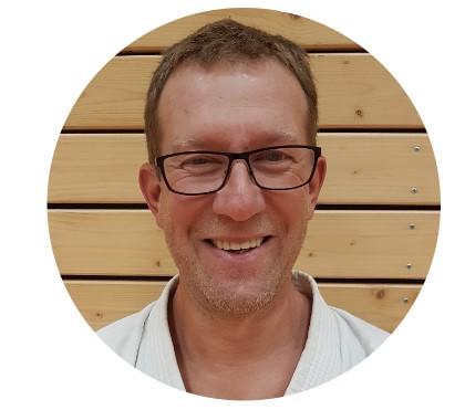 Jörg Berner